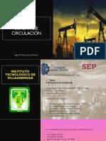 Expo Sistemas de Circulacion- Perforación_Equipo 3