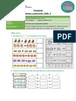 Guía_clase 6_ matemáticas_primero adaptada
