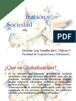 globalizacion-y-sociedad-1200787892155902-4