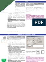 Zanichelli_Sammarone_AutoCAD_4_2