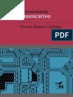 El_fenomeno_comunicativo.pdf