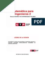 S08.s1-MATERIAL SESION INTEGRADORA PC 01-j2.docx