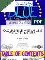 Ghrist .pdfCalculus BLUE Multivariable Vol - Robert Ghrist.pdf