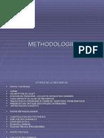 methodologie-de-recherche-2.ppt