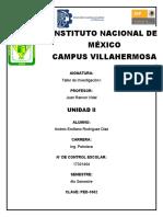 ENSAYO ADMINISTRACION DE SEGURIDAD