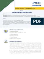 s6-2-sec-dpcc-actividades.pdf