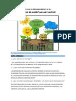 Ficha N° 8 FOTOSINTESIS REFORZAMIENTO (2).docx