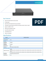 UNV-NVR301-08B-P8_ASD