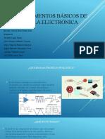 Elementos-básicos-de-la-electrónica