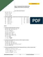 HT-01(2).pdf