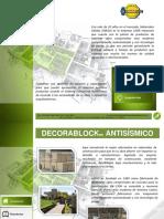 block rustico.pdf