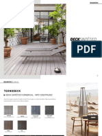 catalogo Deck_2020.pdf