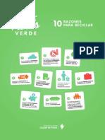 Cuadernillo-Educativo-Reciclado-Digital.pdf