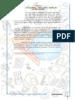 AMIGO 2.pdf