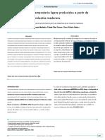 tradução -artigo madeira serragem.pt.es