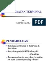 10.-Perawatan-Terminal