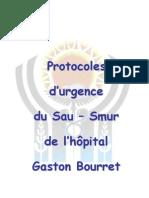 Protocoles_urgences