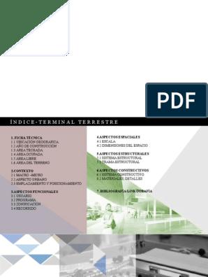 opțiuni de tratament - Traducere în engleză - exemple în română | Reverso Context