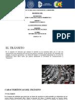 3.1 Características del tránsito.pptx