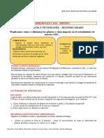 Semana 09-HOJA DE RUTA Semana 9 Aprendo en casa 2° CYT (8).docx