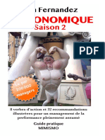 perfonomique.pdf