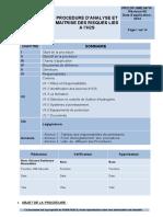 04_HMD_Analyse et maitrise des risques lies a l'h2s
