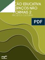 mediacao_educativa_em_espacos_ (1)