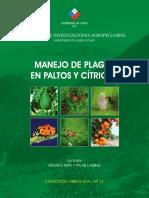 Manejo de Plagas en Paltos y Citricos.pdf