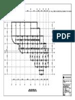 ST-12-880.5 LVL BEAM PLAN AND TIE BEAM PLAN -12-Model.pdf