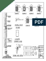ST-11-COLUMN DETAIL -11-Model.pdf