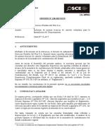 138-17 - SERV.POSTALES DEL PERU S.A. Normas técnicas.docx