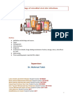 Pharma Assignment  (1).pdf