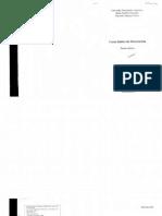 Psicometria, evaluacion psicologica y ambitos de aplicacion
