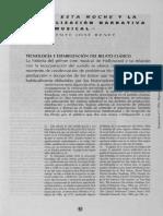4610-9887-1-PB.pdf
