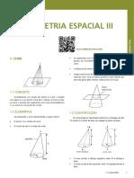 geometria-espacial-iii (1)