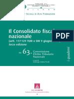 consolidato-fiscale-nazionale---terza-edizione