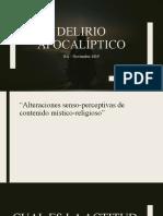 Delirio apocalíptico.pptx