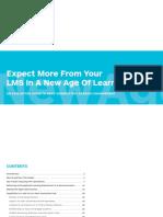 Next-Generation_LMS_Eval_Guide_2016-APAC