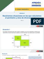 s8-2-sec-solucion-matematica-dia-4(2)