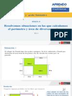 s8-2-sec-solucion-matematica-dia-4