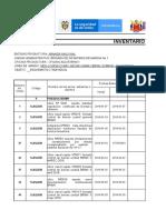 Inventario Documental (1)frd 2019 (1)