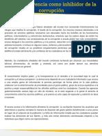 Transparencia_Inhibidor_corrupcion