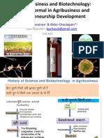 biotech new normal  Agribusiness  Final v2.pptx