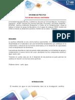 Informe practica 1,2,3.doc