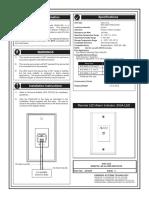 SIGA LED REV2.pdf
