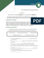 rsv5oj9.pdf
