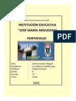 CASTILLO.docx