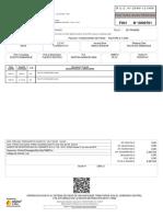 JasperReports - pdf (2)854461