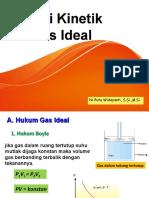 TEORI KINETIK GAS (Pertemuan 14).ppt