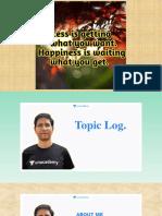 3_Log Sheet Kota MC SIR 2020